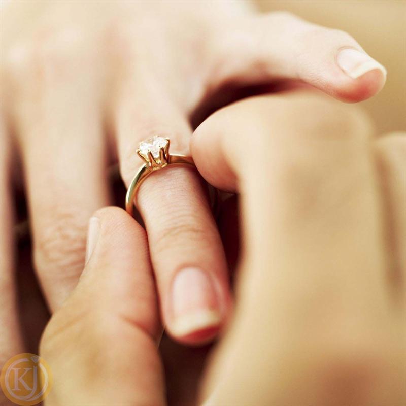 10 lưu ý vàng cho diện bảo lãnh hôn thê, hôn phu