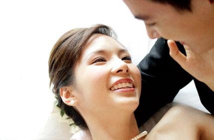 Bảo lãnh vợ chồng qua Mỹ - những điều cần biết
