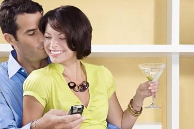 Bảo lãnh vợ chồng qua Mỹ - Thủ tục & tiến trình