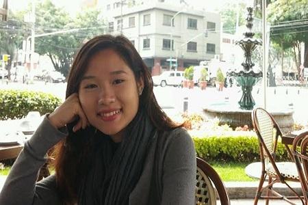 Tấm gương khởi nghiệp từ sở thích vẽ của một du học sinh Việt tại Mỹ