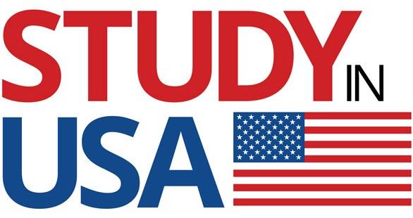Du học Mỹ bậc học đại học