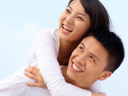 Hỏi đáp về bảo lãnh vợ chồng qua Mỹ định cư