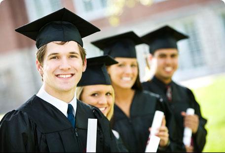 Visa du học Mỹ - Những điều cần biết