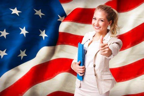 Du học Mỹ bậc học phổ thông